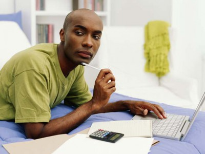 budget-money-freelance-career-blackenterprise-large