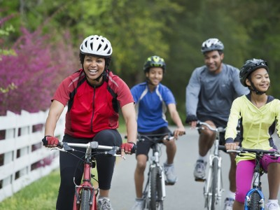 black-family-riding-bicycles-together-1