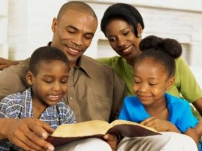 family read bible 6888243_f520