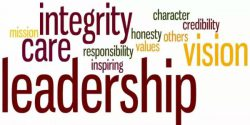 Leadership Article PD 600X400