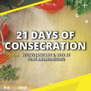 21DayConsecration_BootcampPg_highlightBox